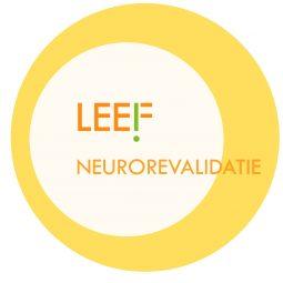 Logo_LEEF